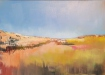 Duin-landschap-olieverf-70x50cm-op-doek