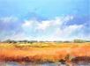 Schilderij-Drentsche-Aa-olieverf-op-doek-60x50cm-Gerald-Schuil