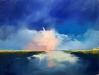 Schilderij-Reitdiep-olieverf-op-doek-80x60cm