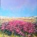 Schilderij-Slufter-Terschelliing-olieverf-op-doek-100x100cm