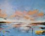 Schilderij-Waterland-olieverf-op-doek-120x100cm