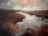 Wadden-schilderij-olieverf-op-doek-60x50cm-Gerald-Schuil