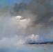 Waterland-olieverf-op-doek-100x100cm-