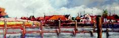 schilderij-zoutkamp-2012-olieverf-op-doek-100x30-cm