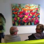 Expositie Tweestedenziekenhuis Tilburg 2 (1)