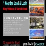 poster noorden versie 20  mrt 2018-1 (1)