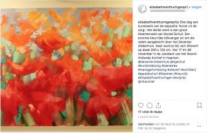 gerald schuil instagram